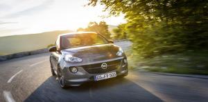 Opel-ADAM-S-293914