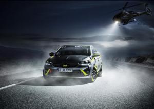 Opel-Corsa-e-Rally-508393