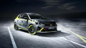 Opel-Corsa-e-Rally-508394