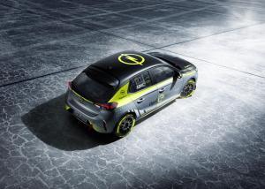 Opel-Corsa-e-Rally-508395