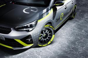 Opel-Corsa-e-Rally-508397