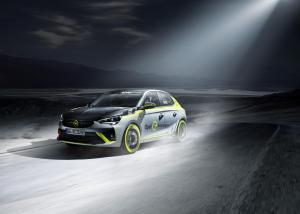 Opel-Corsa-e-Rally-508398