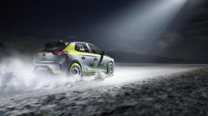 Opel-Corsa-e-Rally-508399