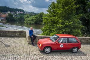 Peter-Lohmeyer-Corsa-A-GSi-2019-ADAC-Hessen-Thueringen-507688