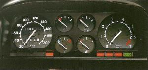 opel-corsa-a-gsi-FL-2
