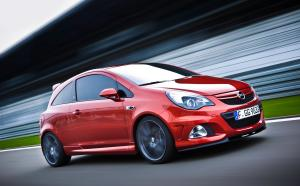 opel-corsa-opc-nurburgring-edition-7