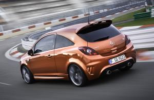 opel-corsa-opc-nurburgring-edition-9
