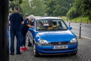 1999-Opel-Corsa-B-2019-ADAC-Hessen-Thueringen-507687