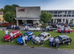 Opel-Classic-Fahrerteams-2019-ADAC-Hessen-Thueringen-507676