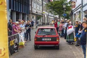 Peter-Lohmeyer-Corsa-A-GSi-2019-ADAC-Hessen-Thueringen-507689