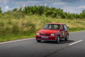 Peter-Lohmeyer-Max-Balazs-Corsa A-GSi-2019-ADAC-Hessen-Thueringen-507690
