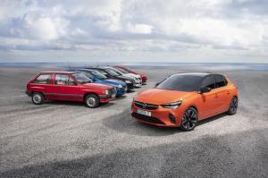 Six-generations-Opel-Corsa-508031