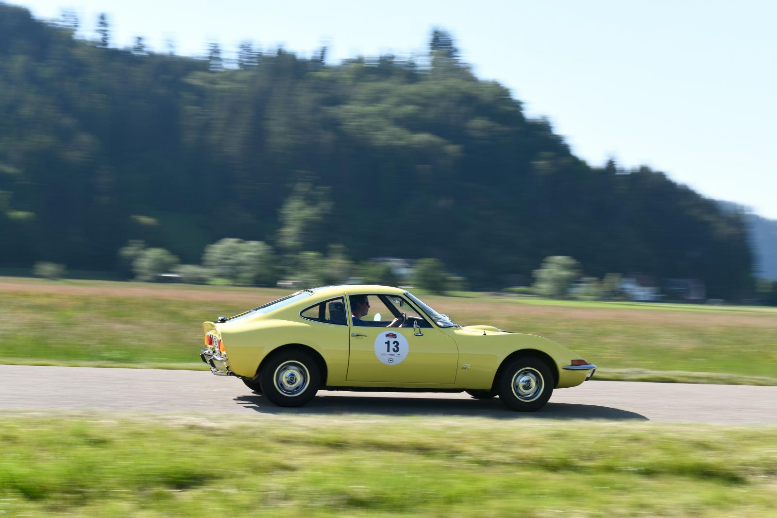 1969-Opel-GT-505094