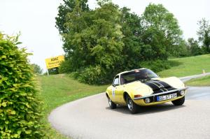 1969-Opel-GT-Georg-Thanscheidt-Ines-Schwendemann-505104