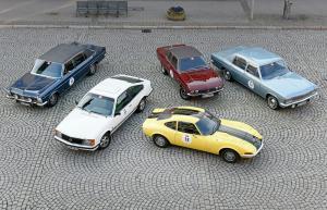 2019-Opel-Classic-Team-Paul-Pietsch-Classic-Rally-505106