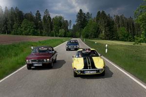 2019-Opel-Classic-Team-Paul-Pietsch-Classic-Rally-505111 0
