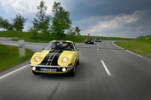 2019-Paul-Pietsch-Classic-Opel-GT-Opel-Manta-A-Opel-Diplomat-B-505112