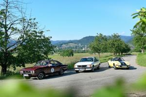 2019-Paul-Pietsch-Classic-Opel-Manta-A-Opel-Monza-A1-Opel-GT-505099