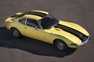 Opel-GT-301013 0