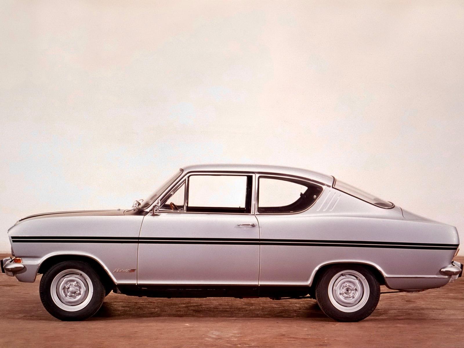 opel-kadett-rallye-1100-sr-1