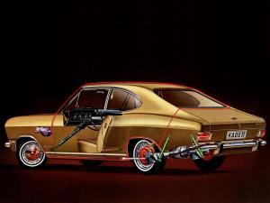 opel-kadett-rallye-1100-sr-2
