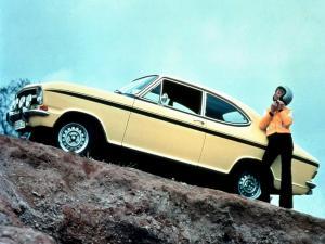 opel-kadett-rallye-1100-sr-7