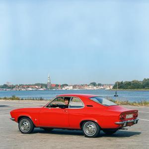 05-Opel-Manta-18313