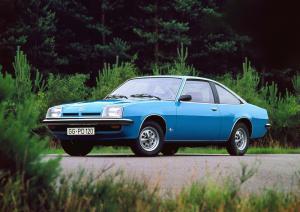 12-Opel-Manta-B-16334