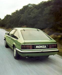opel-monza-3L0e-A1-10