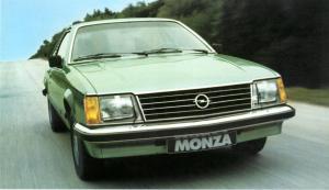 opel-monza-3L0e-A1-12