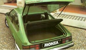 opel-monza-3L0e-A1-17