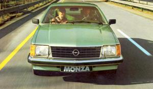 opel-monza-3L0e-A1-20