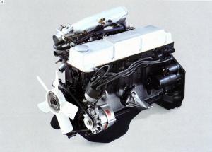 opel-monza-3L0e-A1-25