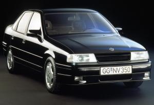 opel-vectra-a-2000i-16v-11