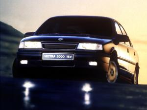 opel-vectra-a-2000i-16v-21