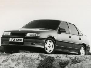 opel-vectra-a-2000i-16v-24