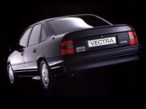 opel-vectra-a-2000i-4x4-11