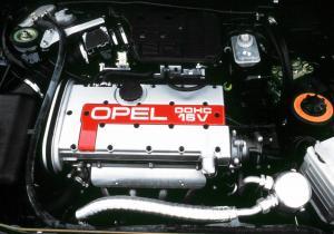 opel-vectra-a-2000i-4x4-2