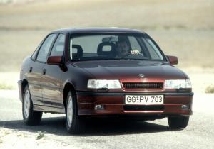 opel-vectra-a-2000i-4x4-3