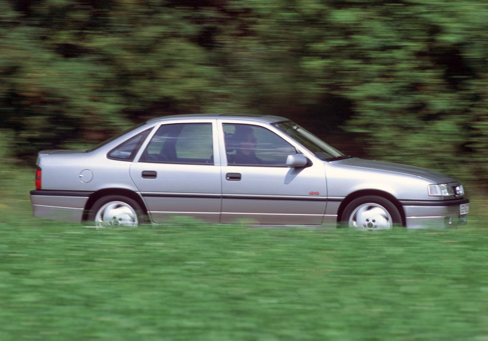 opel-vectra-a-turbo-4x4-6