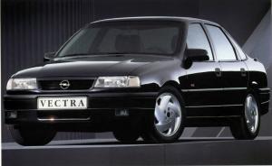 opel-vectra-a-turbo-4x4-11