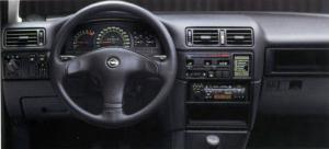 opel-vectra-a-turbo-4x4-12