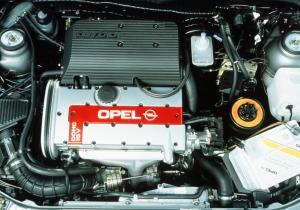 opel-vectra-a-turbo-4x4-5