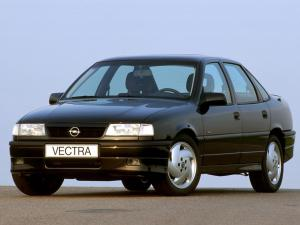 opel-vectra-a-turbo-4x4-8