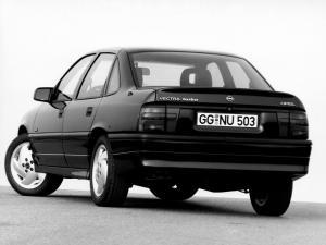 opel-vectra-a-turbo-4x4-9