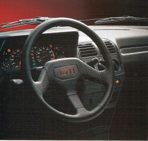 peugeot-205-gti-1600-115ch-phase3-3