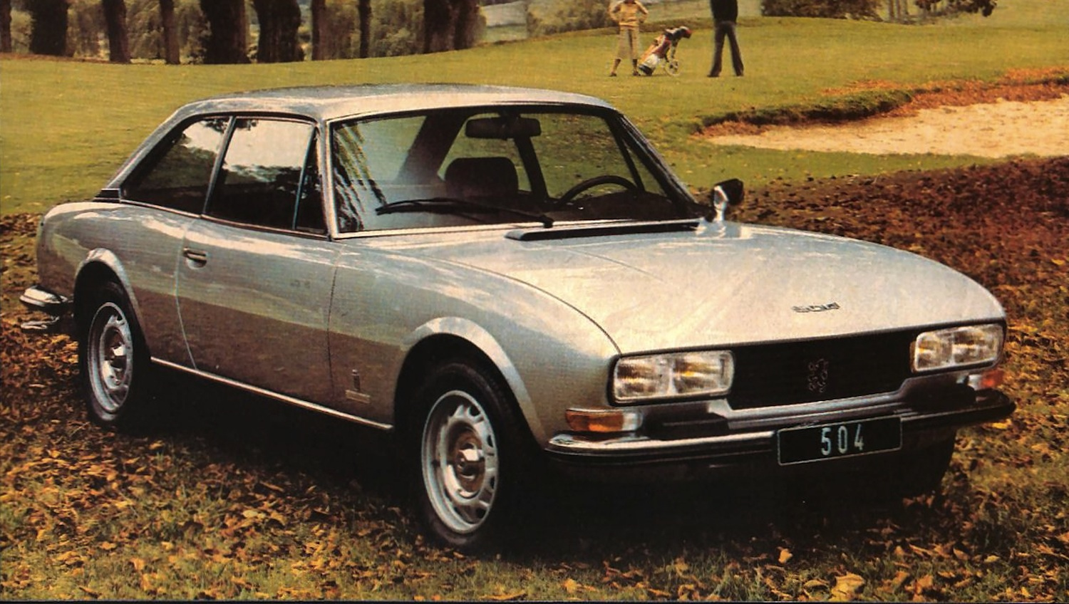 Index Of Wp Content Uploads Photo Gallery Peugeot 504 Coupa C V6 Ti
