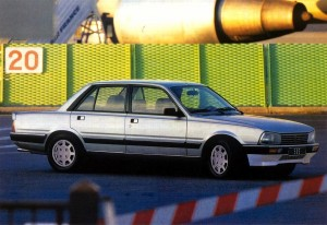 peugeot-505-turbo-injection-180ch-10