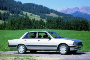 peugeot-505-turbo-injection-180ch-11