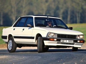 peugeot-505-turbo-injection-180ch-12